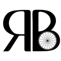 TheRedBicycleCoffee | Social Profile