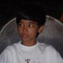 Jarell A. Pascual (@09352452898) Twitter