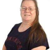 Cindy Holifield on Muck Rack