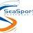 SeaSports South West