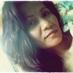Leah Velasco - iammeleah
