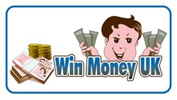 Win Money Online Winlotsofmoney Twitter