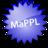 東京都立大学MaPPL 【公式】
