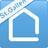 Immobilien kaufen SG
