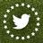 NFL_Tweets