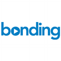 bonding_eV