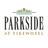 Parkside Firewheel