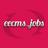 EE Jobs