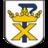CTK Primary School