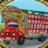 Waki Paki Food Truck