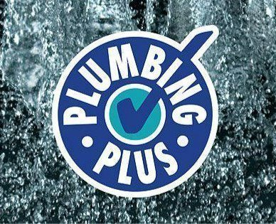 Image Result For Pecks Plumbing