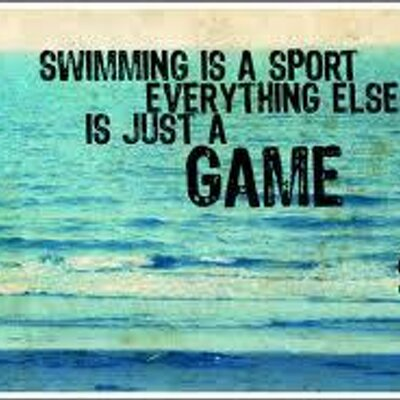 Swimmer Quotes Quotes Swimmer Quotes