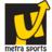 MetraSports