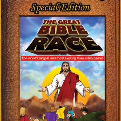 Bible (@Bible10) | Twitter