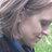 Rachel OConnor (@rachel_MSV) Twitter profile photo