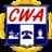 CWA Local 3108