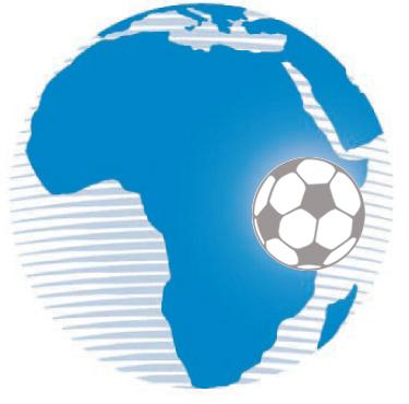 @DN_Football