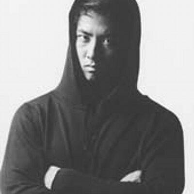 kane kosugi american ninja warrior