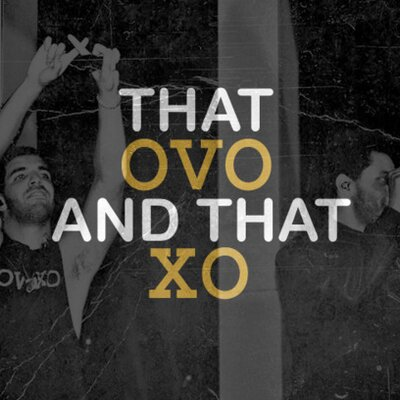 The Weeknd Twitter Quotes - Super Funny Quotes