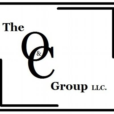 The Retirement Group, LLC - Financial