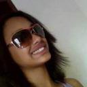 Naya  Nunes (@100_Naya) Twitter