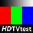 HDTVTest