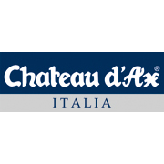 @ChateaudaxCy