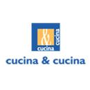 @CucinaCy