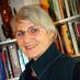 Dr Trish Nicholson