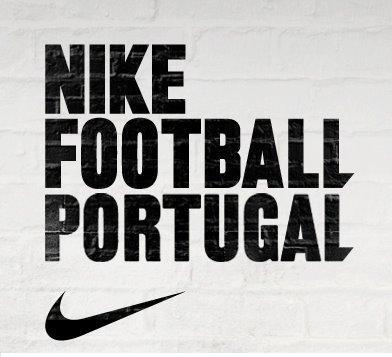 @NikePortugal