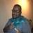 Rob_Rowe77's avatar