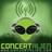 Concert Alien