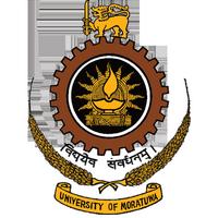 Moratuwa University