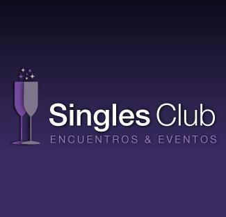Single Club Lemvig