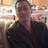 Randy Wong - DJRANDYWONG