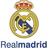 Real Madrid time