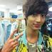 @boyfriend_kwang