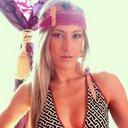 Simone Adele Turner - @simoneaturner - Twitter