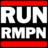 RMPNradio
