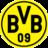 BoruDortmundnew's avatar'