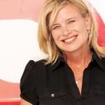 Fappening Tits Mary Beth Evans  nudes (29 foto), 2019, braless