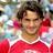 Photo de profile de Rog Federer show
