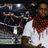 Dwayne Wade share (@DwayneWadeshare) Twitter profile photo