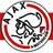 ajaxfan3's avatar'