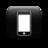TengoiPhone