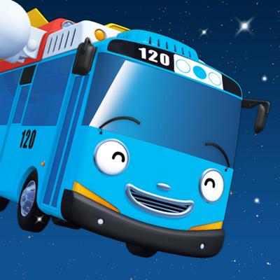 tayo the little bus tayothelittlebu twitter