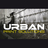 UrbanPrintSolutions
