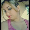 thais samara (@587_thais) Twitter
