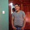 miguel (@002Migueltaco) Twitter