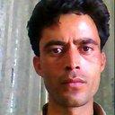 Ranjeet Singh rana (@1978rks) Twitter